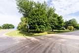 29960 Kishwaukee Drive - Photo 42