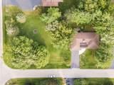 29960 Kishwaukee Drive - Photo 43