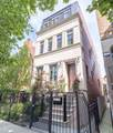 1829 Bissell Street - Photo 1