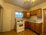 7625 Monroe Street - Photo 10