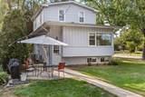 301 Stewart Avenue - Photo 19
