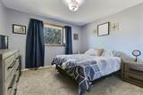 16507 76th Avenue - Photo 9