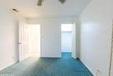 705 Central Road - Photo 13