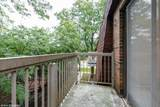 705 Central Road - Photo 19