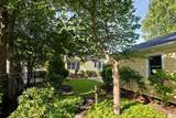112 Homewood Avenue - Photo 54