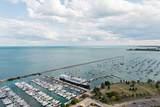 195 Harbor Drive - Photo 18