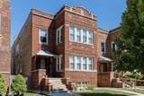 4820 Roscoe Street - Photo 1