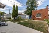 4820 Roscoe Street - Photo 17