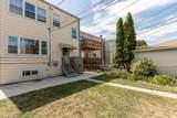 4820 Roscoe Street - Photo 18