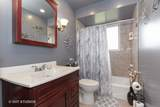 4121 Indian Hill Drive - Photo 9