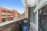 1000 Washington Boulevard - Photo 14