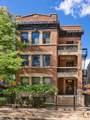 454 Wrightwood Avenue - Photo 1