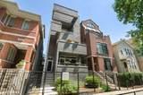 923 Winchester Avenue - Photo 1