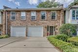 237 Stone Manor Circle - Photo 1