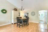 237 Stone Manor Circle - Photo 10