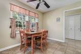 237 Stone Manor Circle - Photo 13
