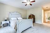 237 Stone Manor Circle - Photo 14