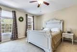 237 Stone Manor Circle - Photo 15