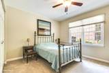 237 Stone Manor Circle - Photo 16
