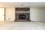 237 Stone Manor Circle - Photo 17