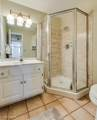 237 Stone Manor Circle - Photo 18