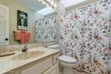 237 Stone Manor Circle - Photo 19