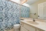 237 Stone Manor Circle - Photo 20