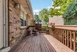 237 Stone Manor Circle - Photo 22