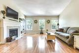 237 Stone Manor Circle - Photo 4
