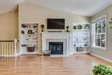 237 Stone Manor Circle - Photo 5