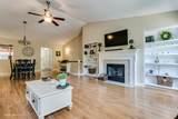 237 Stone Manor Circle - Photo 6