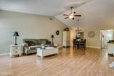 237 Stone Manor Circle - Photo 7