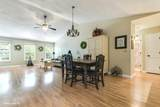 237 Stone Manor Circle - Photo 8