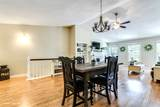237 Stone Manor Circle - Photo 9