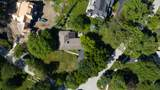 512 Princeton Road - Photo 1