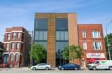 622 Ashland Avenue - Photo 1