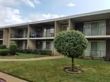 14501 Bensley Avenue - Photo 1