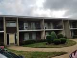 14501 Bensley Avenue - Photo 2