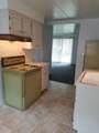 14501 Bensley Avenue - Photo 3