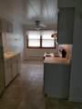 14501 Bensley Avenue - Photo 7