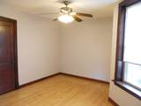 2437 Kildare Avenue - Photo 5