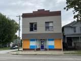 1102 Main Street - Photo 1