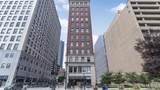 888 Michigan Avenue - Photo 1