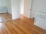 3111 Jerome Street - Photo 23