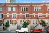 419 Grand Avenue - Photo 1