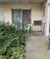 810 Dobson Street - Photo 1