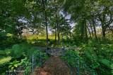 1445 Fox Lane - Photo 28