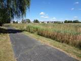 1773 Hamlin Lane - Photo 15