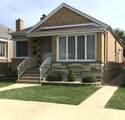 5041 Lawler Avenue - Photo 3