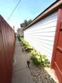 5041 Lawler Avenue - Photo 35